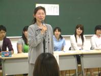 20090729-09.JPG