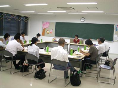 20090729-10.JPG
