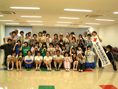 20090805-6.jpg