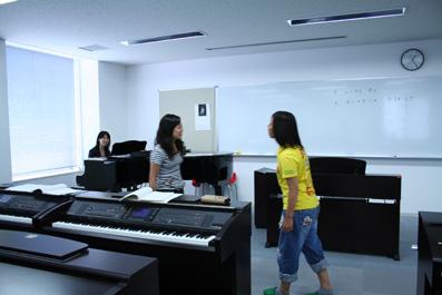 20090806_04.jpg