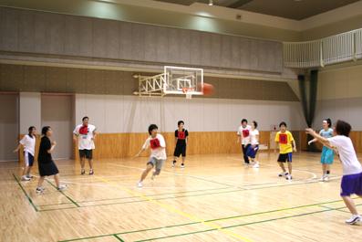 20090811-1.JPG