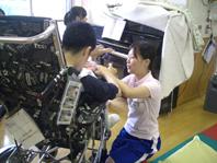 20090812-5.JPG