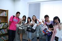 20090817-07.jpg