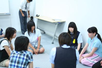20090819-09.JPG