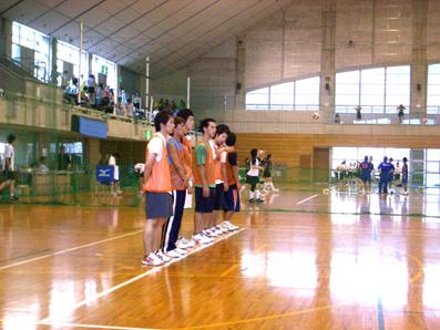 20090820-08.JPG