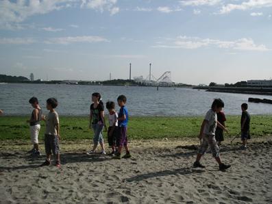 20090908-02.jpg