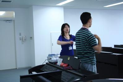 20090910-04.jpg
