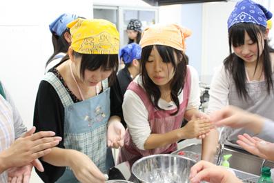 20091013-03.jpg
