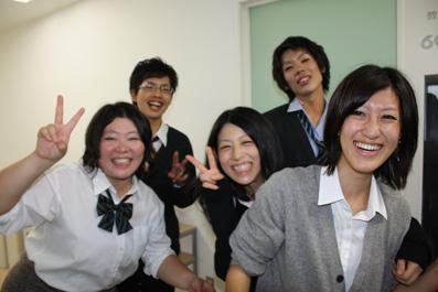 20091027-07.jpg