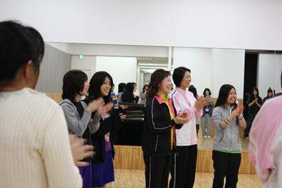 20091104-08.jpg