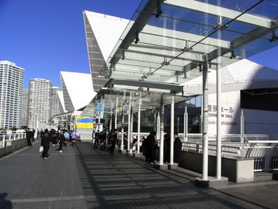 20091117-1.JPG