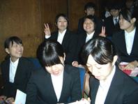 20091207-5.JPG