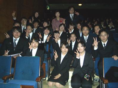 20091207-6.JPG