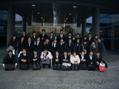 20091211-01.jpg