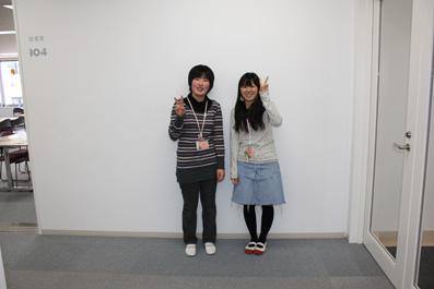 20100120-01.jpg