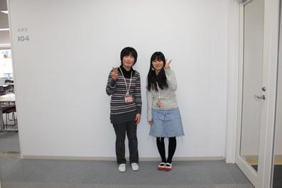 20100122-04.jpg