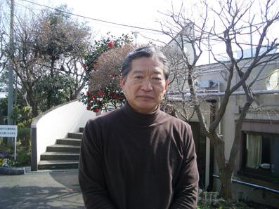 20100226-04.jpg