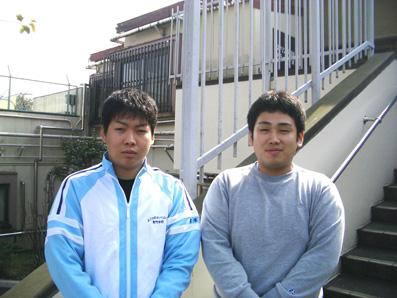20100226-05.jpg