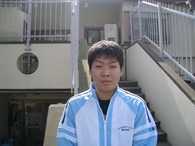 20100226-07.jpg