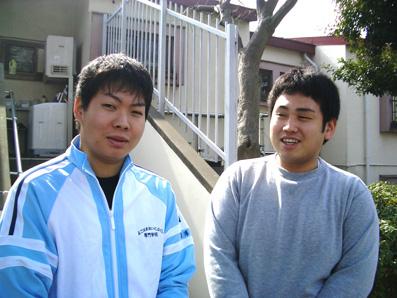 20100226-08.jpg