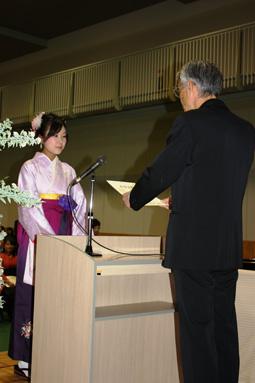 20100323-01.jpg