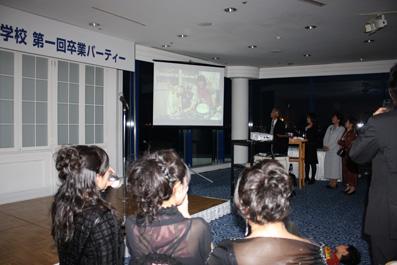 20100324-07.jpg