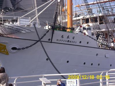 20100401-07.jpg
