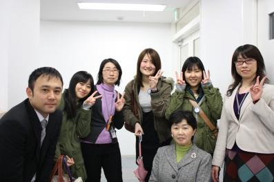 20100422-03.jpg