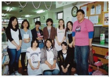 20100520-07.jpg