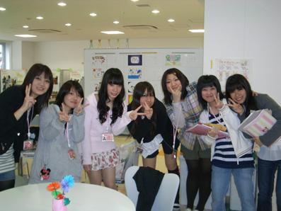 20100527-03.jpg