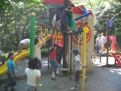 20100617-06.jpg