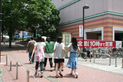 20100716-06.jpg
