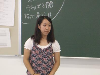 20100728-06.jpg