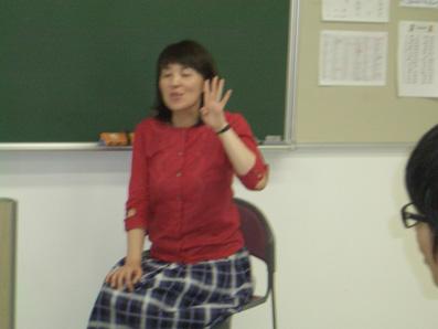 20100728-12.jpg