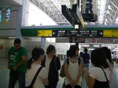 20100830-01.jpg