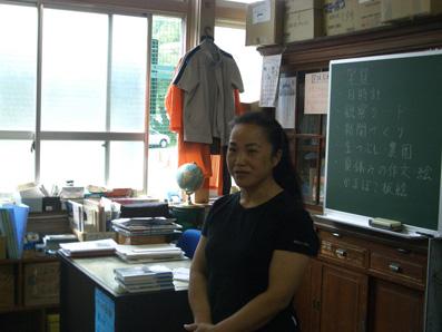 20100830-04.jpg