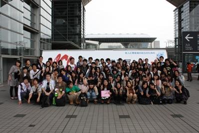 20101006-04.JPG