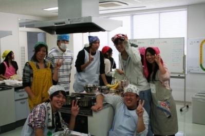 20101021-01.JPG