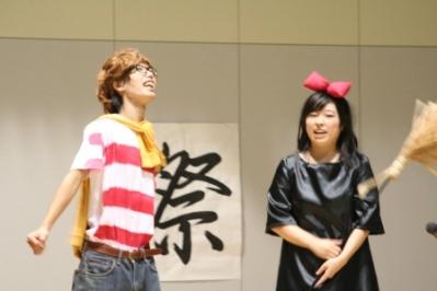 20101027-01.JPG