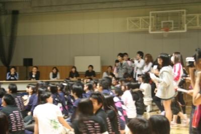 20101027-03.JPG