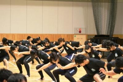 20101027-12.JPG