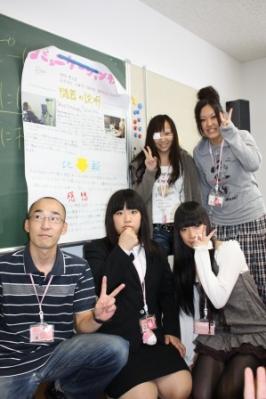 20101104-01.JPG