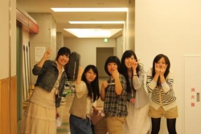 20110520-01.JPG
