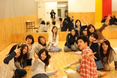 20110520-02.JPG