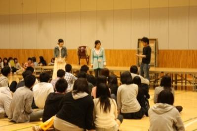 20110520-03.JPG