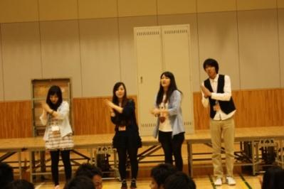 20110520-04.JPG
