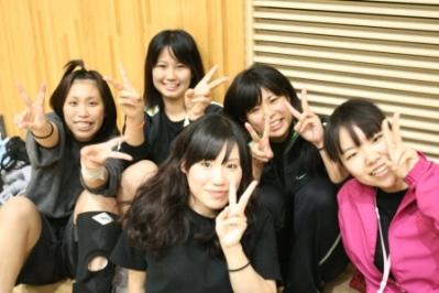 20110526-04.jpg