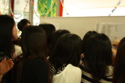 20110527-02.JPG