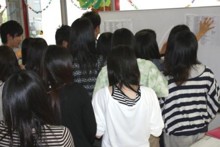 20110527-03.JPG
