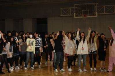 20110610-02.JPG